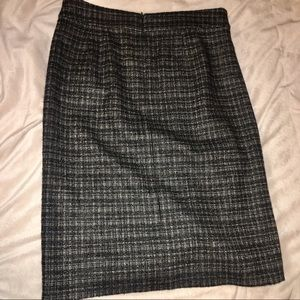 Trina Turk skirt size 2 euc